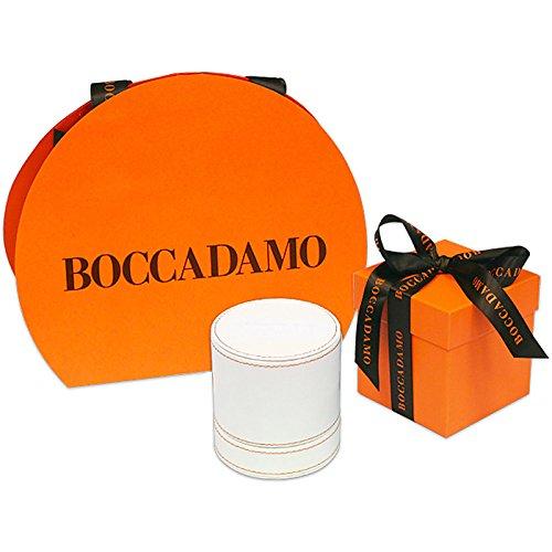 Boccadamo WA009