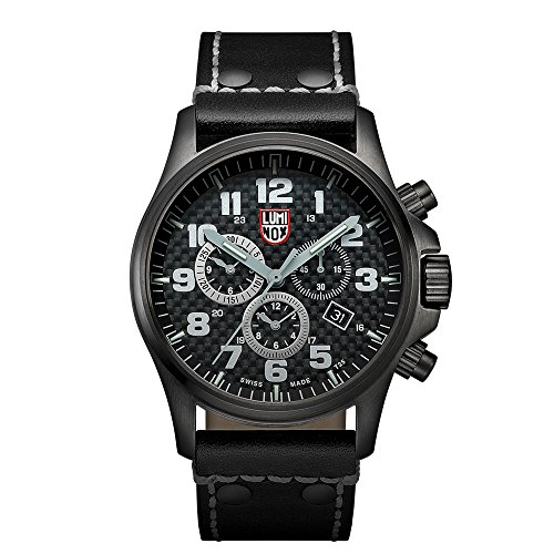 Luminox Men's A.1941 Atacana Field Analog...