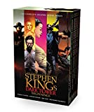 The Dark Tower. Beginnings. Complete Graphic Novel (Stephen King's the Dark Tower: Beginnings)
