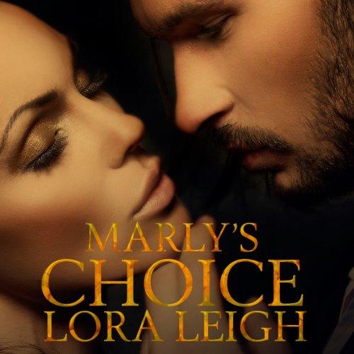 Marly's Choice Titelbild