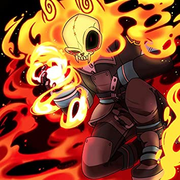 Fire Force!