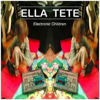 Ella tete (Music Library)