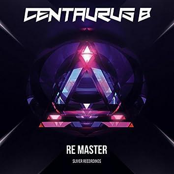 Re Master