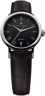 Maurice Lacroix - Reloj Automático Maurice Lacroix Les Classiques Ladies, ML 132, 28mm, Caimán