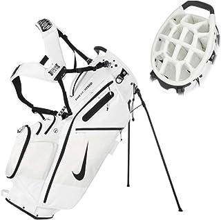 Nike Golf Stand Bag - Air Hybrid, Sports, Lite - Unisex