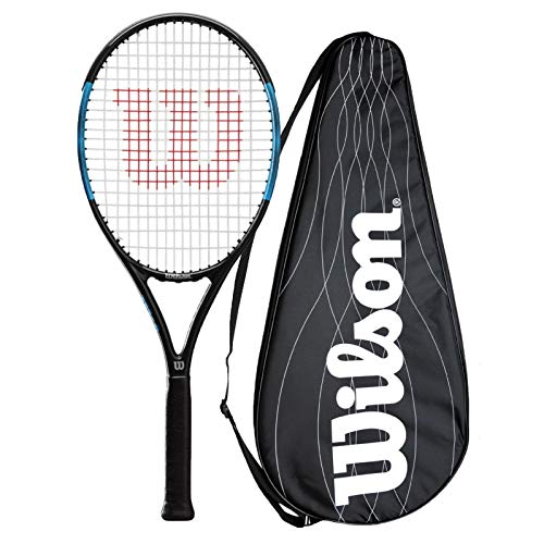 WILSON Ultra Power Pro 105 Graphite Tennisschläger