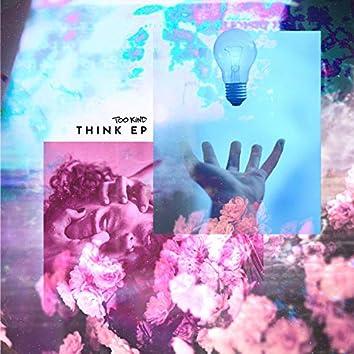 Think EP