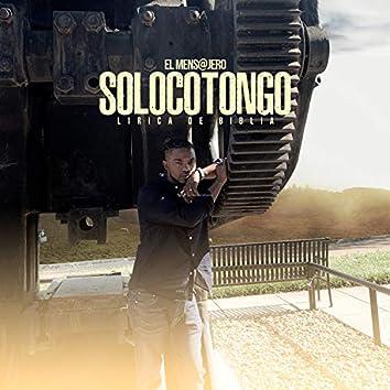 SoloCotongo