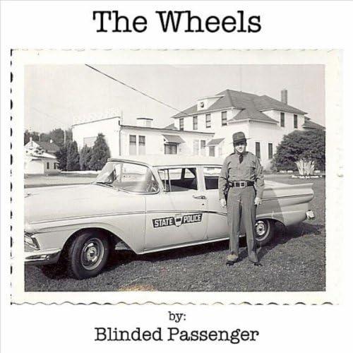 Blinded Passenger