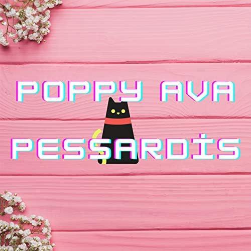Poppy Ava