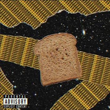 Quiero un pan