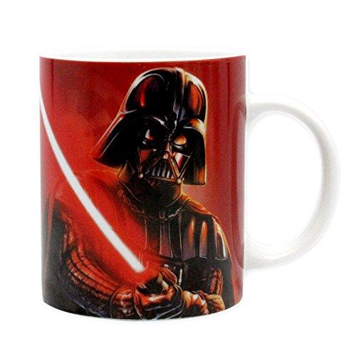 ABYstyle ABYMUG169 Tasse Star Wars