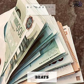 BeatsDjHarden