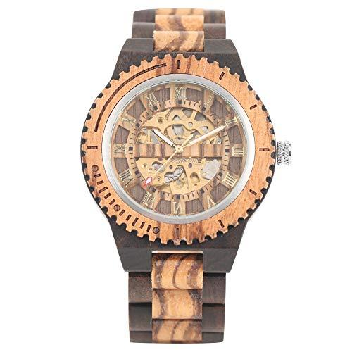 Reloj - Boilly - Para - W485001@Bly-UK-BBO