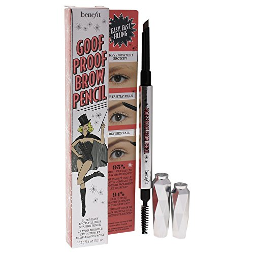 Benefit- Lápiz de cejas good proof