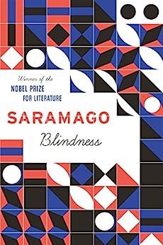 Blindness by [José Saramago, Giovanni Pontiero]