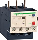 Schneider elec pic - pc9 52 00 - Rele térmico 23-32a anillo