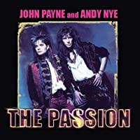 Passion by JOHN / NYE,ANDY PAYNE