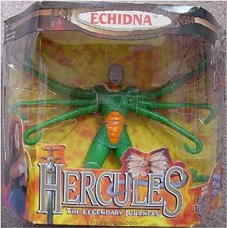 Echidna from Hercules - Legendary Journeys Monsters Action Figure
