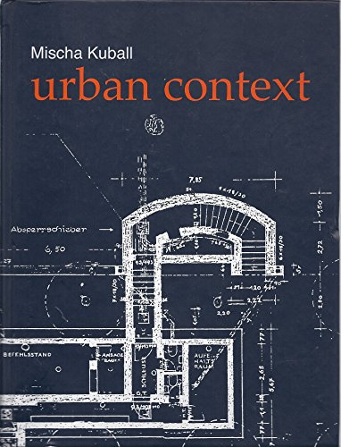 "Mischa Kuball ""urban context"" - Projekt. Bunker Lüneburg"