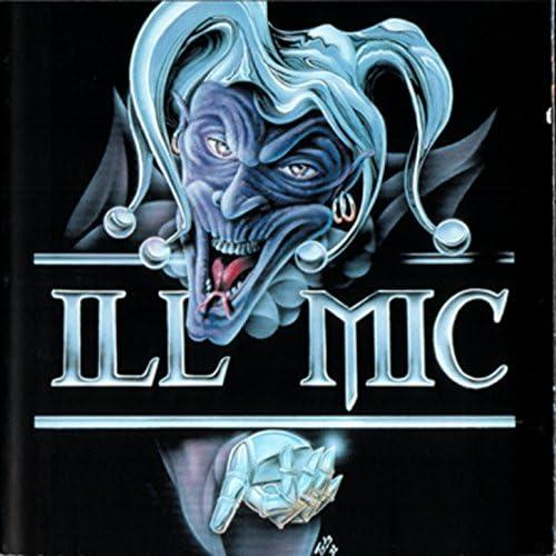 Ill Mic