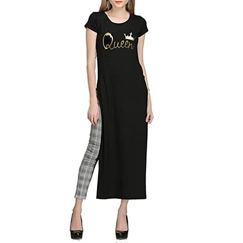 ea793ae8b20 Tunic Dress: Buy Tunic Dress Online at Best Prices in India - Amazon.in