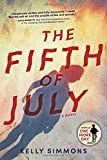 Image of The Fifth of July: A Novel