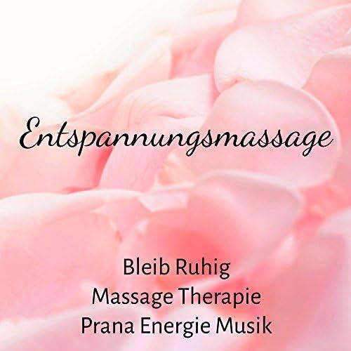 Sounds of Nature Relaxation & Klaviermusik Entspannen & Rainforest Music Lullabies Ensemble