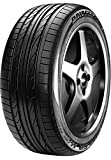MICHELIN 315/35ZR20 110Y XL PILOT SPORT PS4 (N0)