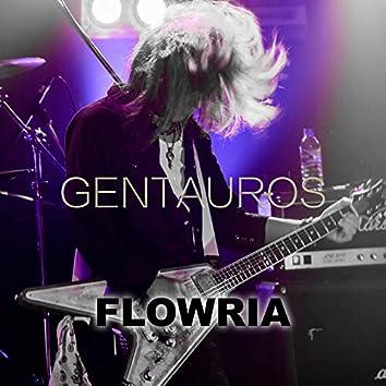 FLOWRIA