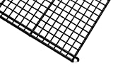 MidWest Floor Grid for Puppy Playpen: Fits Model 224-10