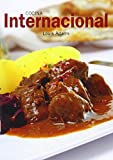 Hoy Cocinamos. Cocina Internacional (Hoy Cocinamos (lu))