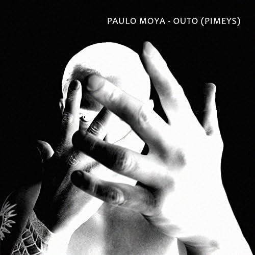 Paulo Moya