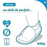 Immagine 2 bobux bb 4237 scarpe sportive