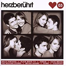 Heart 03 (Compilation CD, 41 Tracks)