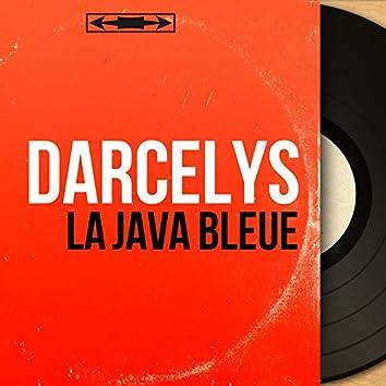 La java bleue (feat. Jean Faustin et son orchestre) [Mono Version]