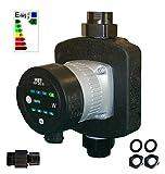 HST | Hocheffiziente Heizungspumpe | Umwälzpumpe | HST EP 25-60/180 mm | 6 Meter Förderhöhe - 4