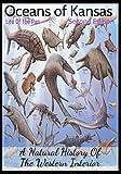 Paperback - Oceans of Kansas: A Natural History