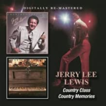 Best country class jerry lee lewis Reviews