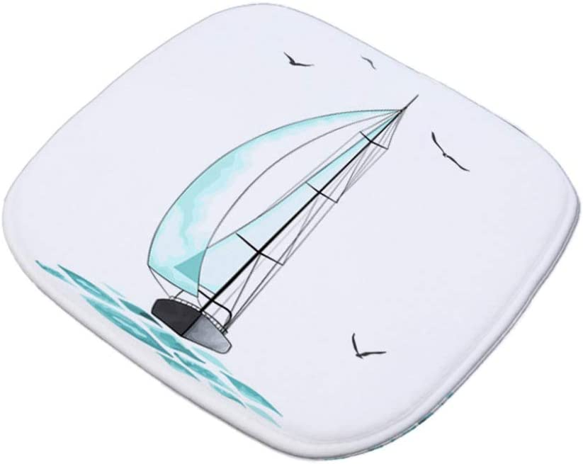 WYXR Premium safety Soft Surface Ultra All items in the store Non-Slip Dinin Kitchen Comfort