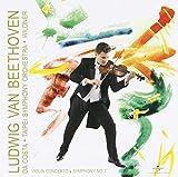 Ludwig Van Beethoven (2CD)