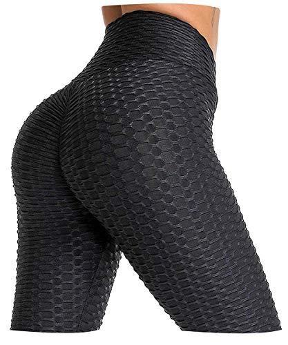 AIMILIA Butt Lifting Anti Cellulite...
