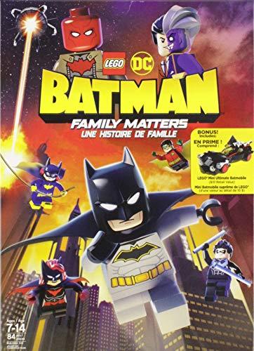 LEGO The Ninjago Movie Sticker complètement tous les 6 3d Autocollant NOUVEAU BONUS Sticker