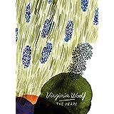 The Years (Vintage Classics Woolf Series) by Virginia Woolf(2017-04-25)