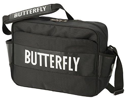 Butterfly(バタフライ) スタンフリー ショルダー シルバー 1個 BUT 62870 280 タマス