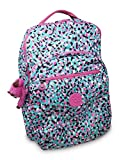 Kipling Clas Seoul Large 15' Laptop Backpack...