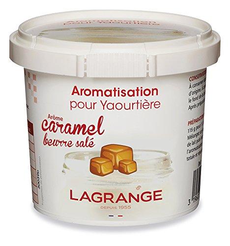 LAGRANGE 380050 - Accesorio para yogurtera (1 pieza(s))