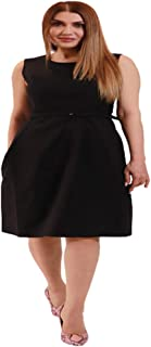 women's dress lily