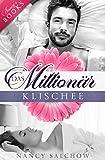 Das Millionär-Klischee: Liebesroman