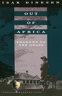 Best grass for africa Reviews